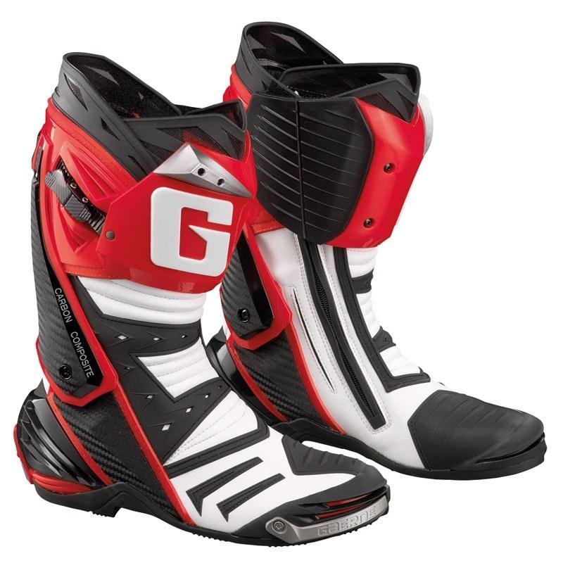 Bottes Gaerne GP1