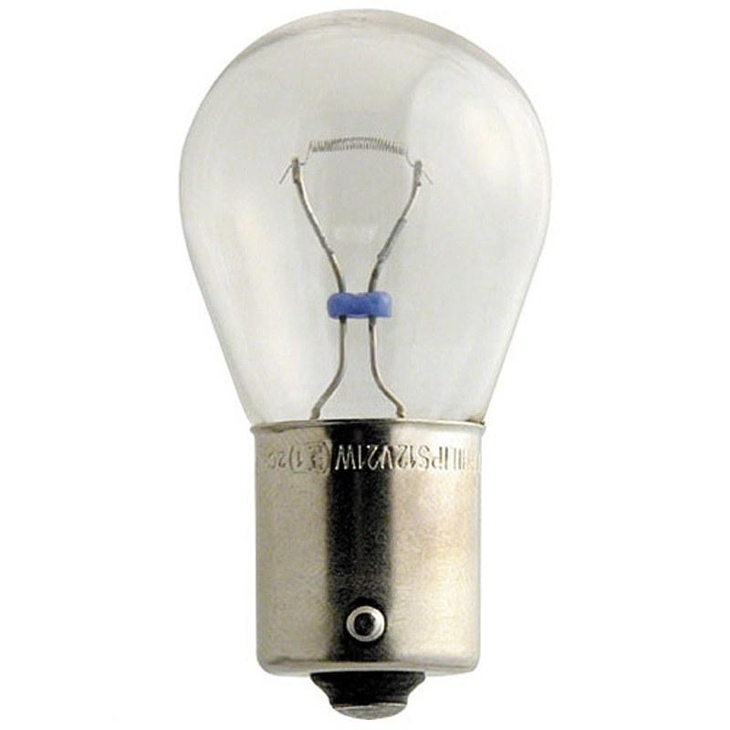 Moto Ampoules Lampes Et Access Et Ampoules Et Access Ampoules Moto Lampes UzMpGqLVS