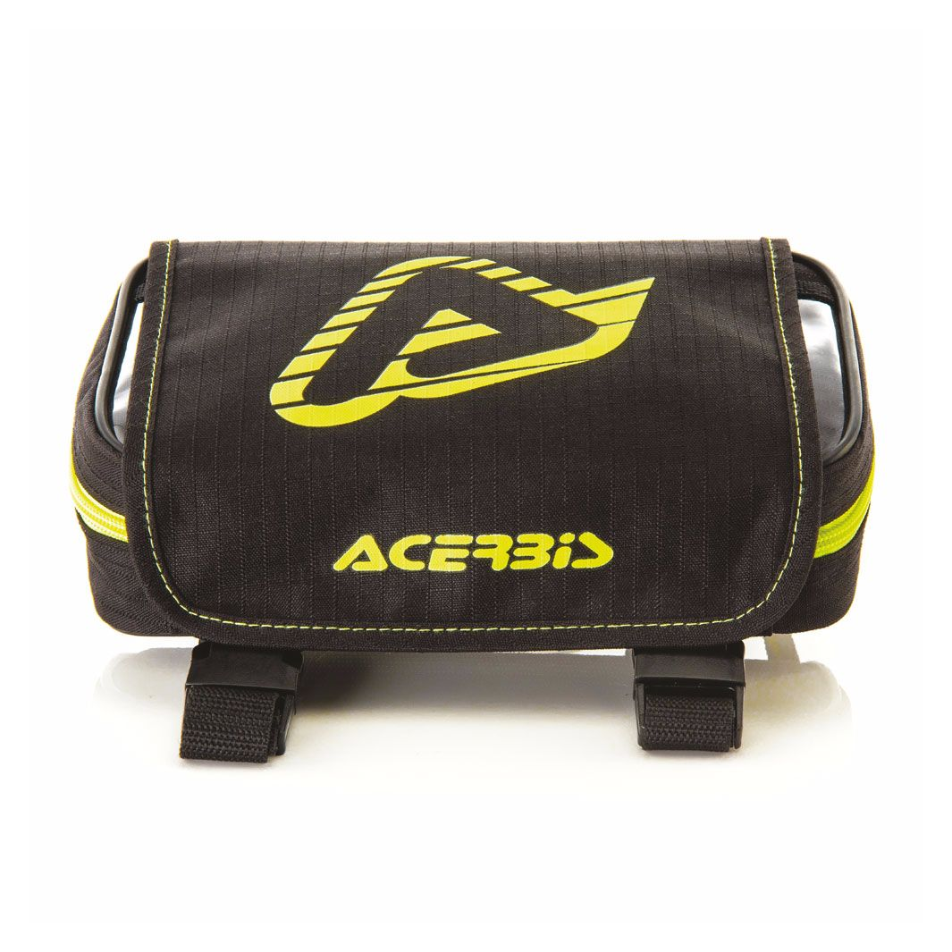Sacoche Acerbis TOOLS - REAR -