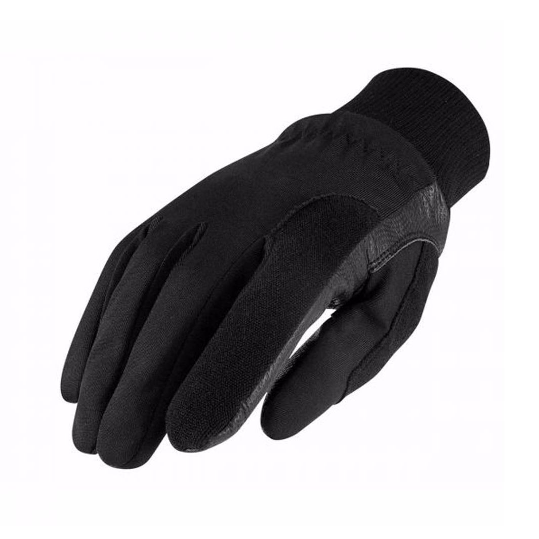 Gants Acerbis URBAN BLACK