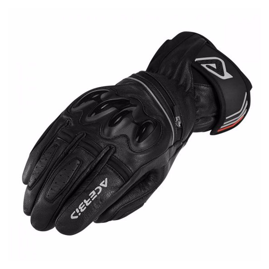 Gants Acerbis CALEY LADY