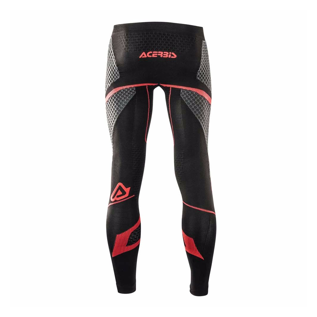 Pantalon Technique Acerbis X-BODY WINTER -