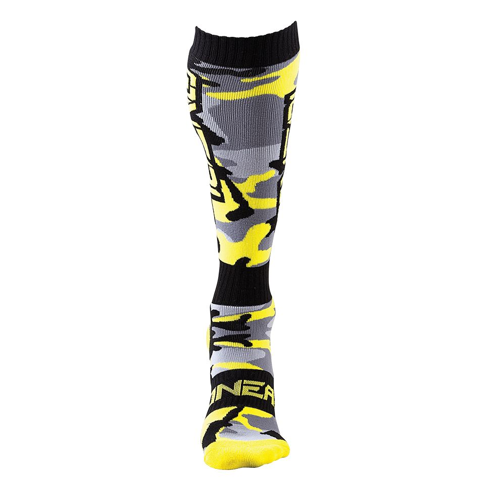 Chaussettes O'Neal MX - HUNTER