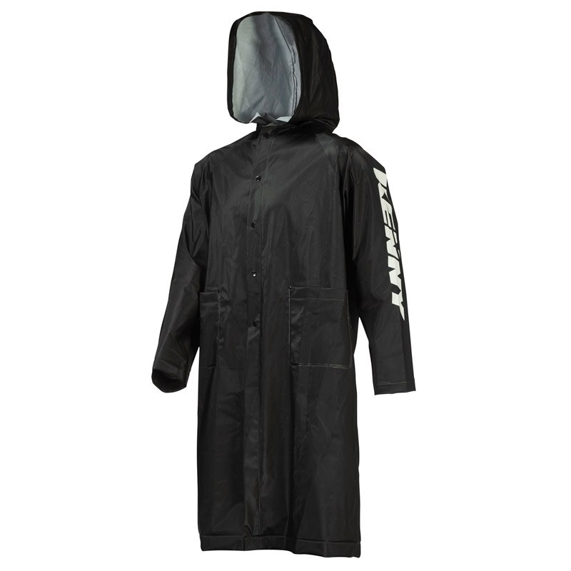 veste de pluie kenny impermeable equipement du cross access. Black Bedroom Furniture Sets. Home Design Ideas