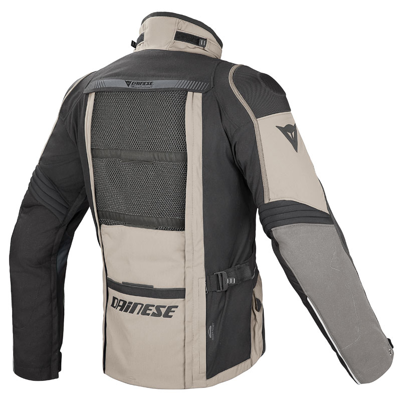 veste dainese g d explorer gore tex equipement du pilote access. Black Bedroom Furniture Sets. Home Design Ideas