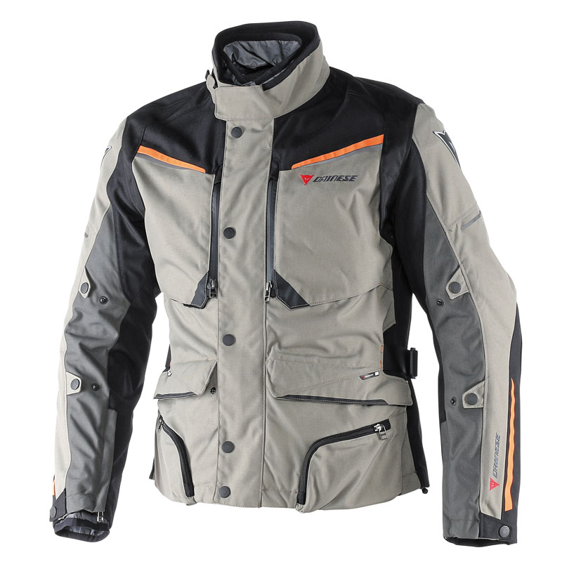veste dainese sandstorm goretex equipement du pilote access. Black Bedroom Furniture Sets. Home Design Ideas