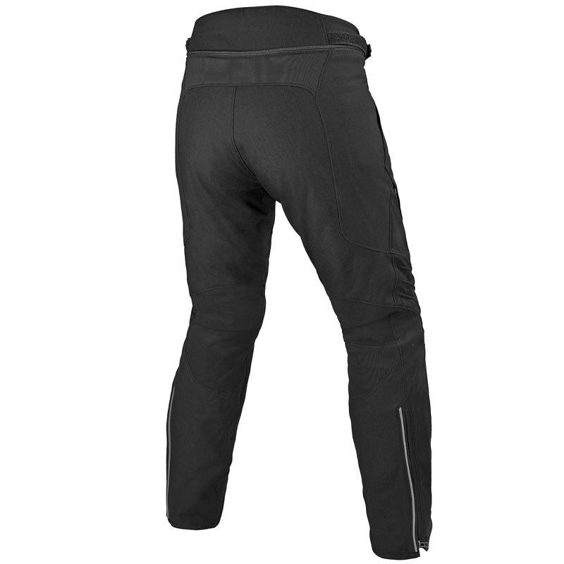 pantalon dainese p travelguard gore tex equipement du pilote access. Black Bedroom Furniture Sets. Home Design Ideas