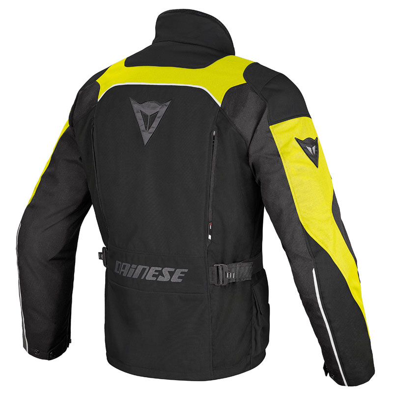 veste dainese g tempest d dry equipement du pilote access. Black Bedroom Furniture Sets. Home Design Ideas