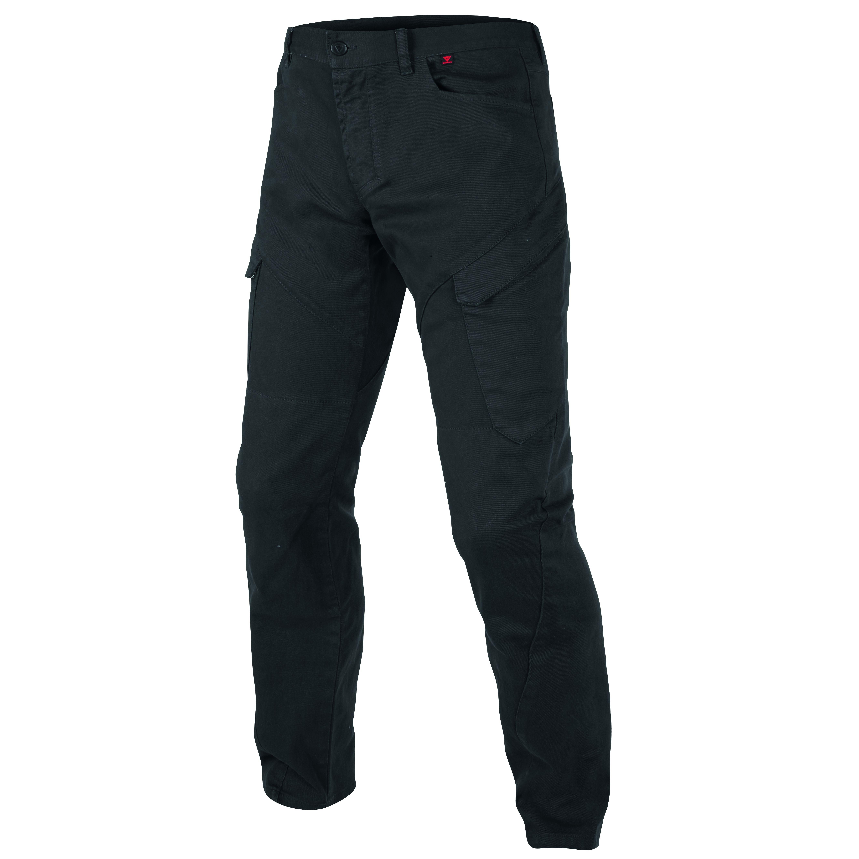 pantalon dainese kargo equipement du pilote access. Black Bedroom Furniture Sets. Home Design Ideas