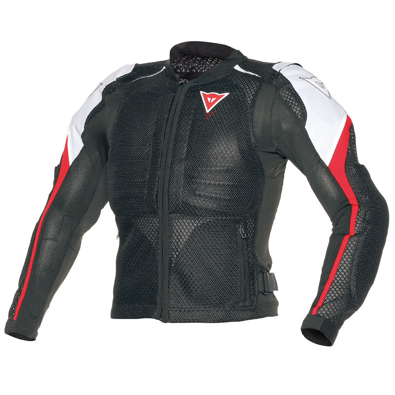 gilet de protection dainese sport guard equipement du pilote access. Black Bedroom Furniture Sets. Home Design Ideas