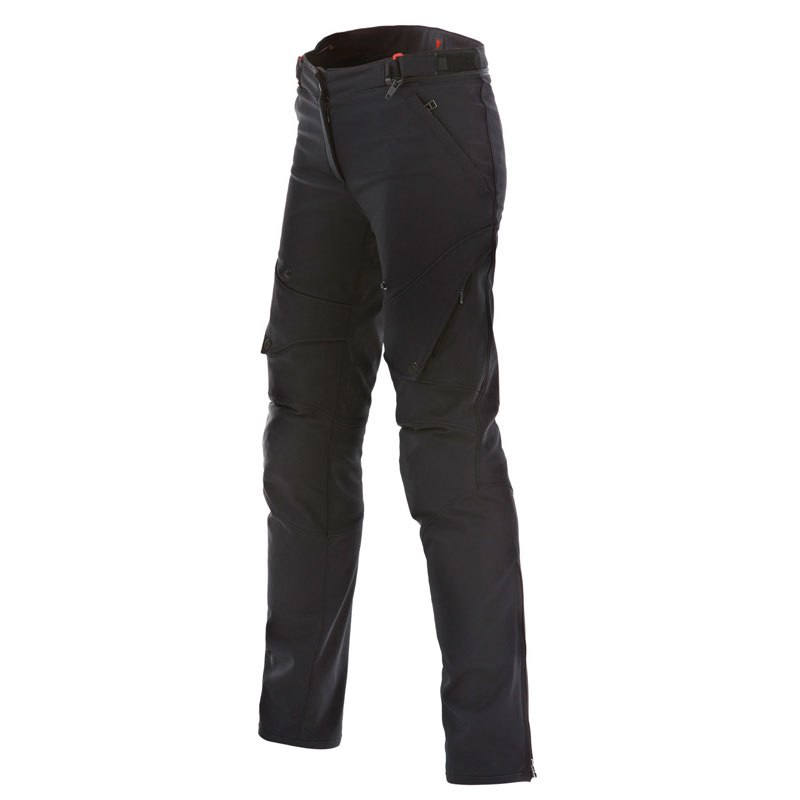 Pantalon Dainese P. NEW DRAKE AIR TEX LADY