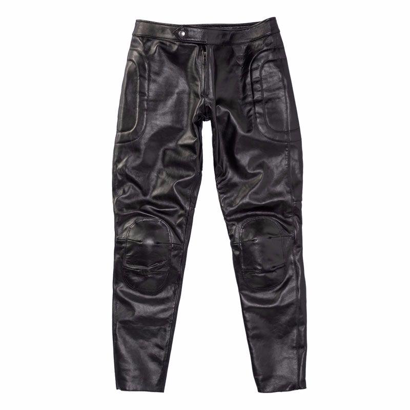pantalon dainese settantadue piega72 equipement du. Black Bedroom Furniture Sets. Home Design Ideas