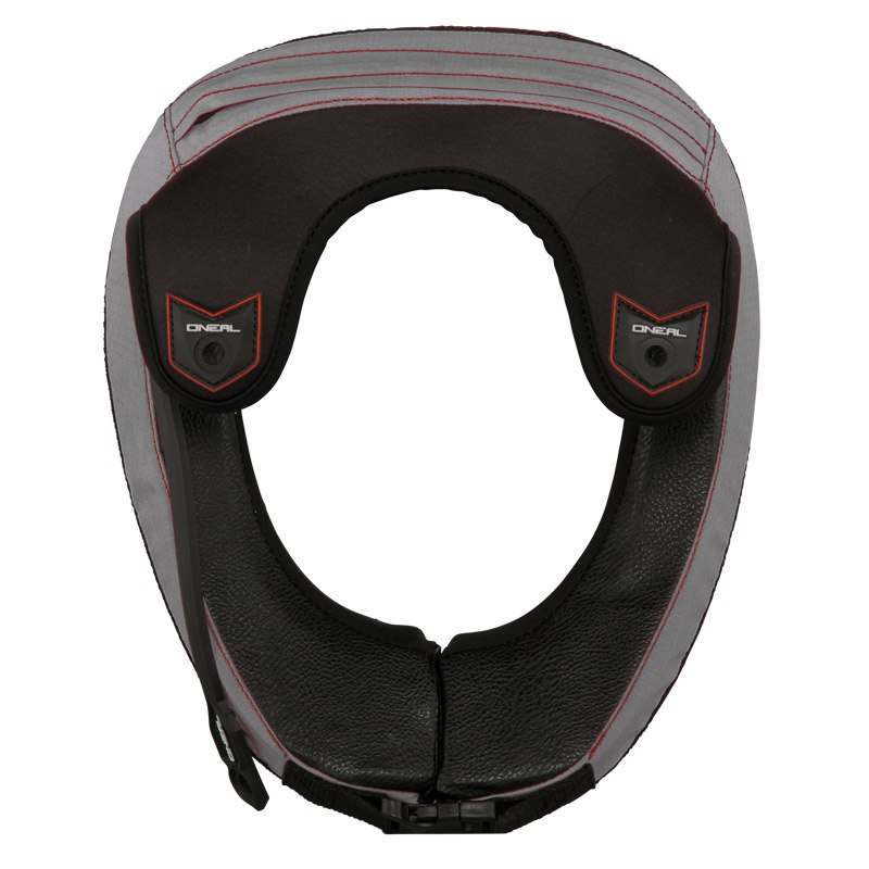 Protection cervicale O'Neal NX2 - YOUTH - BLACK