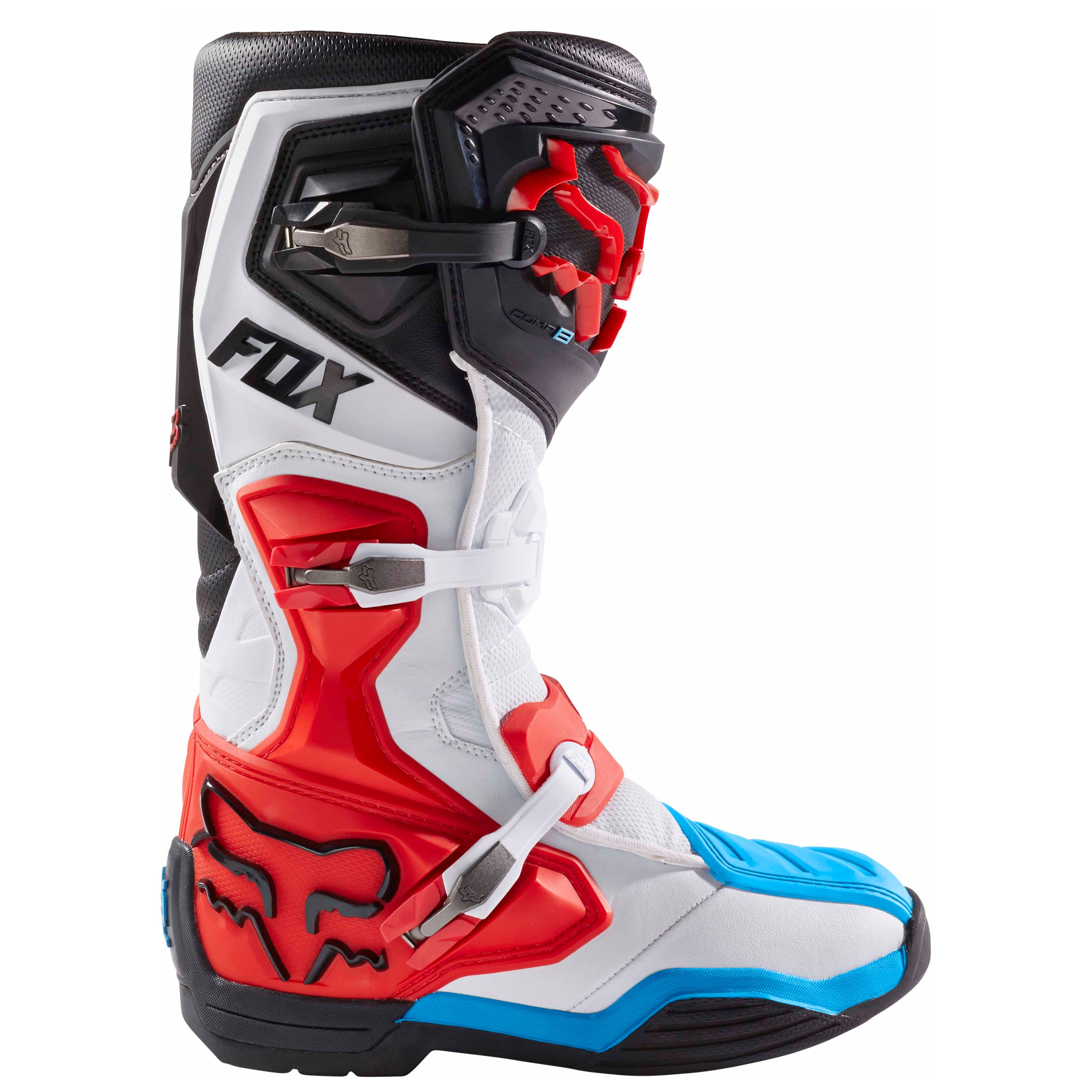 bottes destockage enduro moto 1 bottes tcx pro2 cross cross Fl1T3KcJ