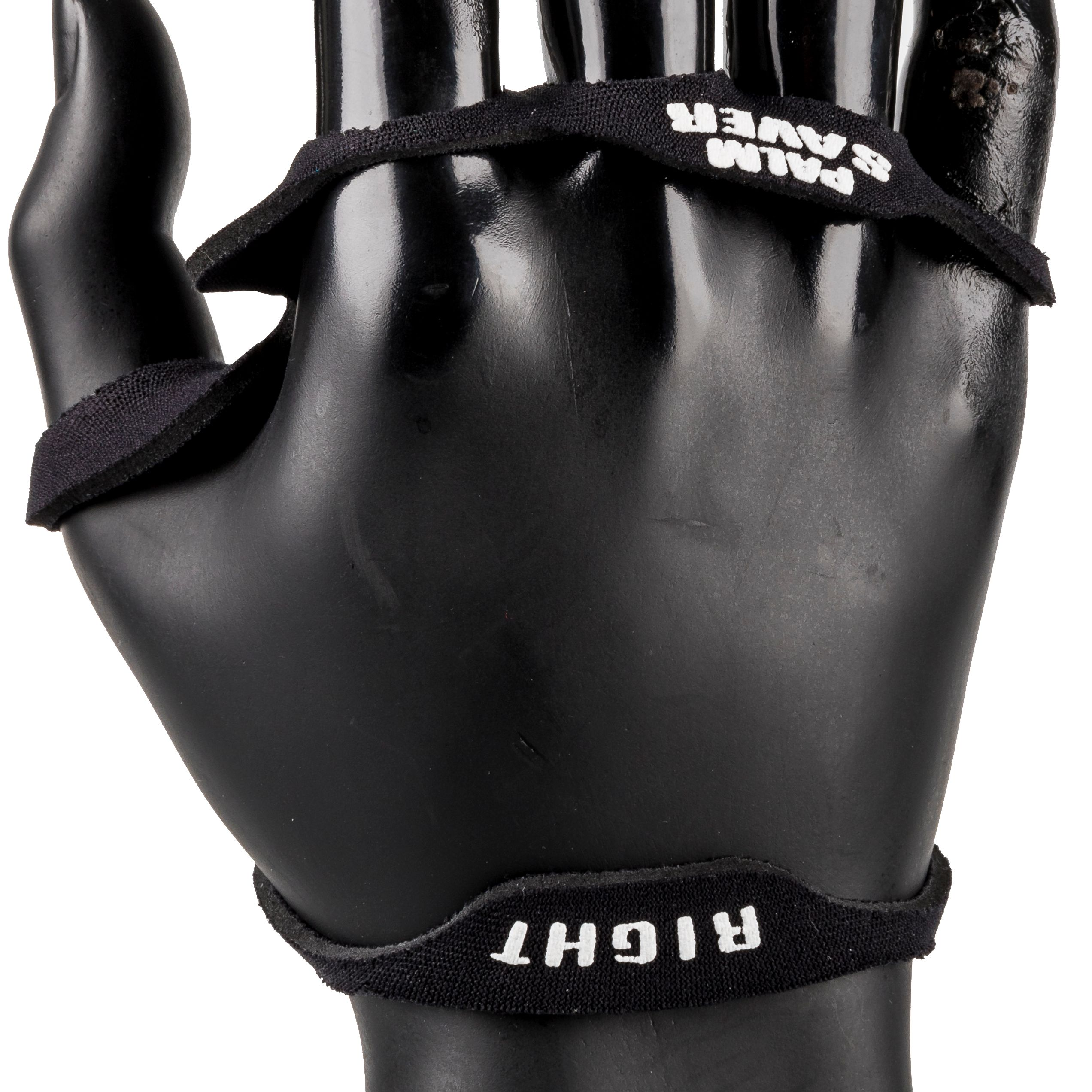 Gants cross O'Neal PALM SAVER - BLACK 2020