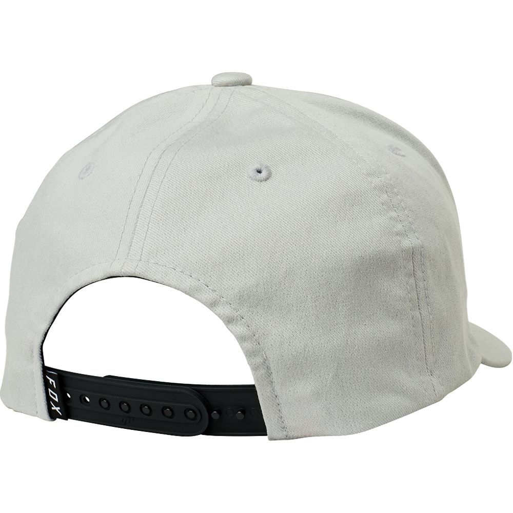 Casquette Fox HEADS UP 110 SNAPBACK