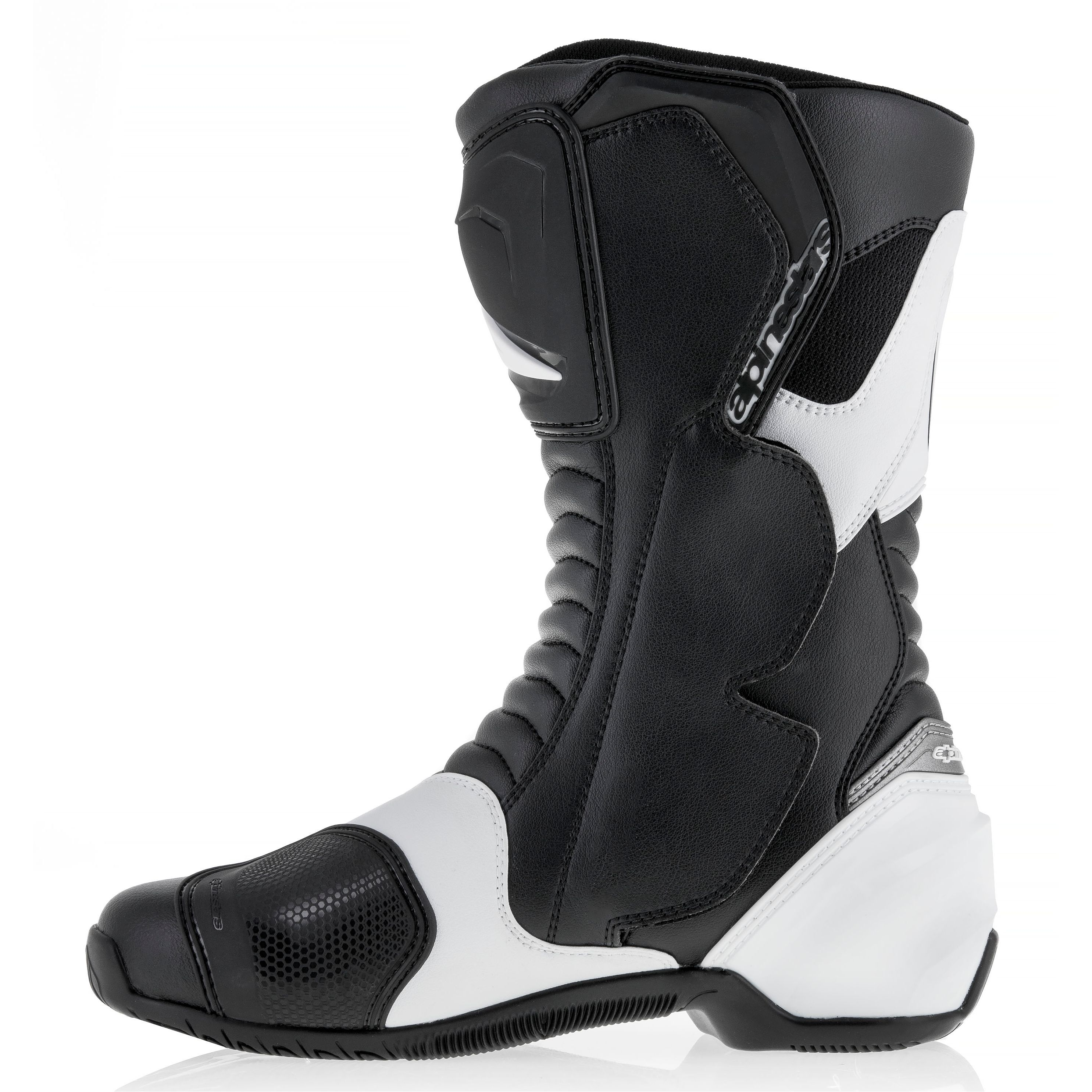 bottes alpinestars smx s equipement du pilote access. Black Bedroom Furniture Sets. Home Design Ideas