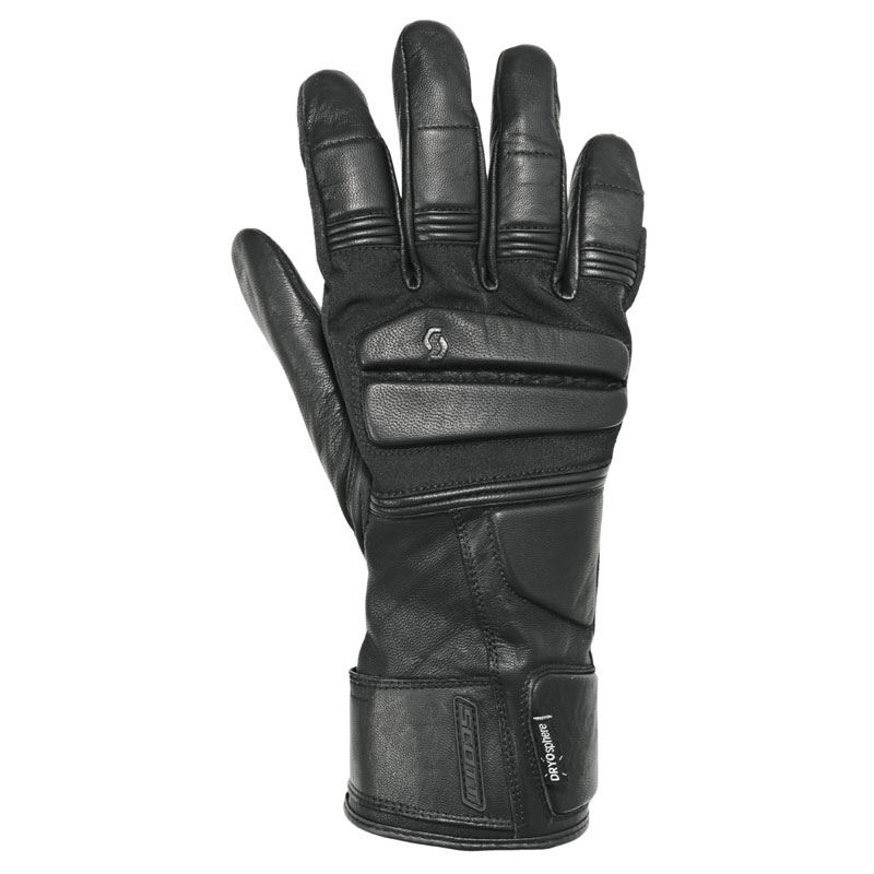 Gants Scott TRAFIX DP
