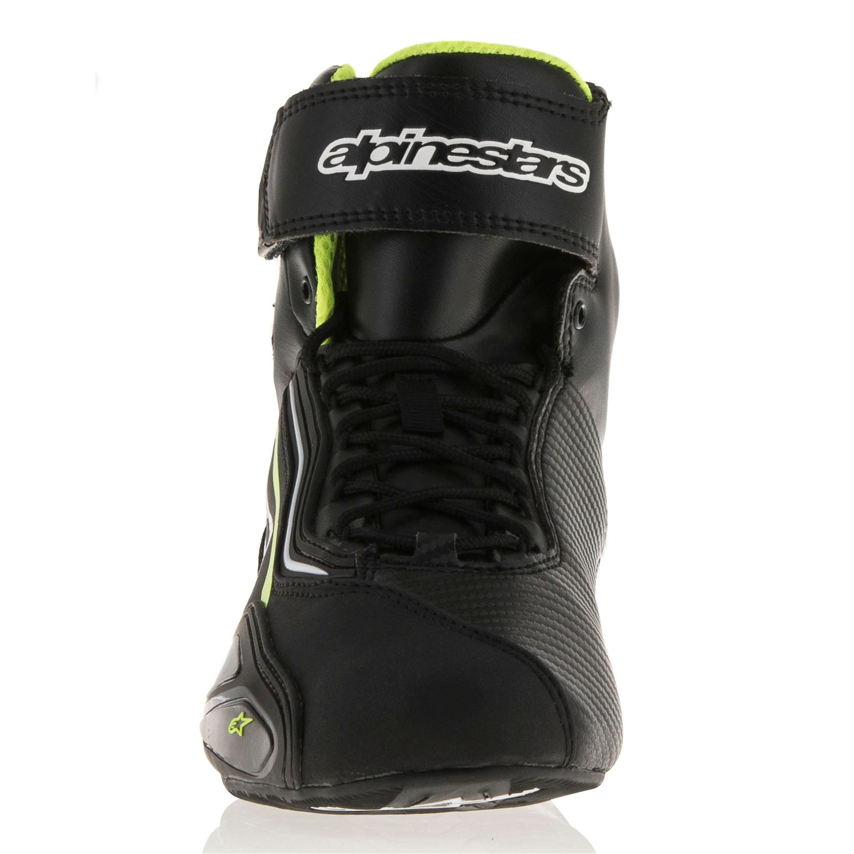 Baskets Alpinestars FASTER-2