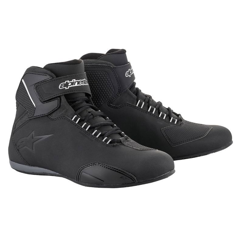 Baskets Alpinestars SEKTOR WATERPROOF