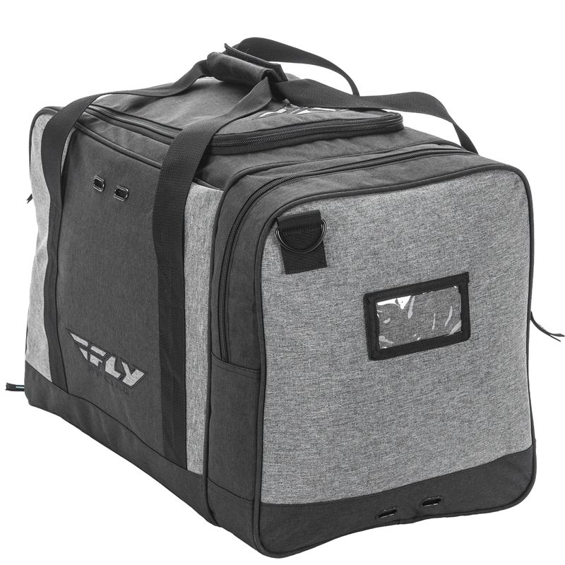 Sac de rangement Fly FLY CARRY-ON