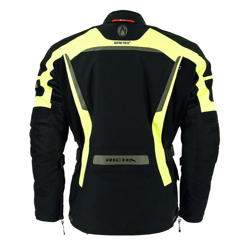 Veste Richa CYCLONE GORE-TEX®