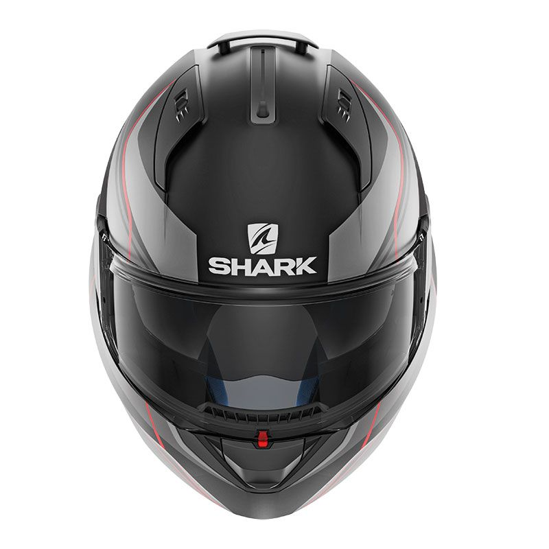 Casque Shark EVO ONE 2 KRONO MAT