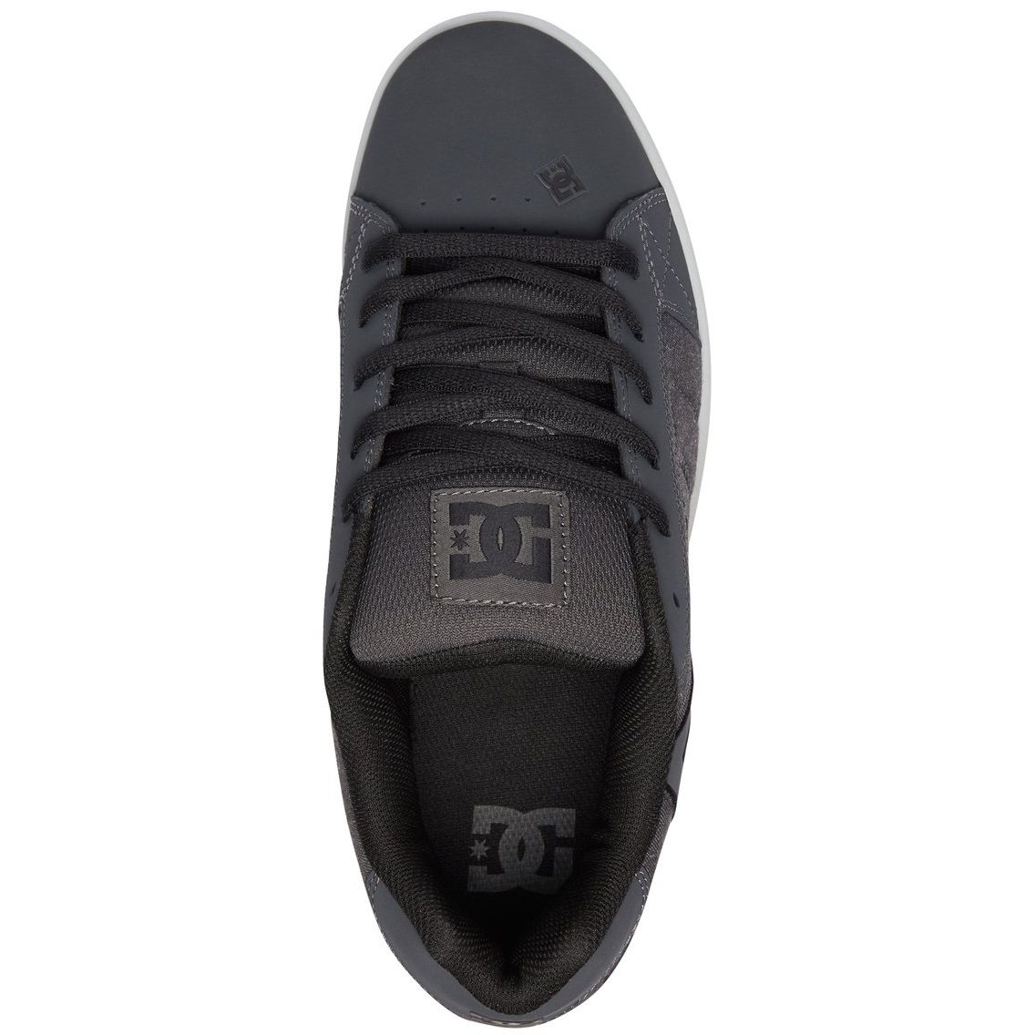 Baskets DC Shoes NET SE