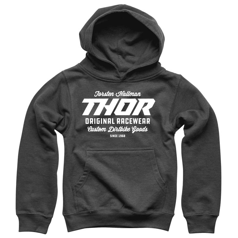 Sweat Thor THE GOODS ENFANT