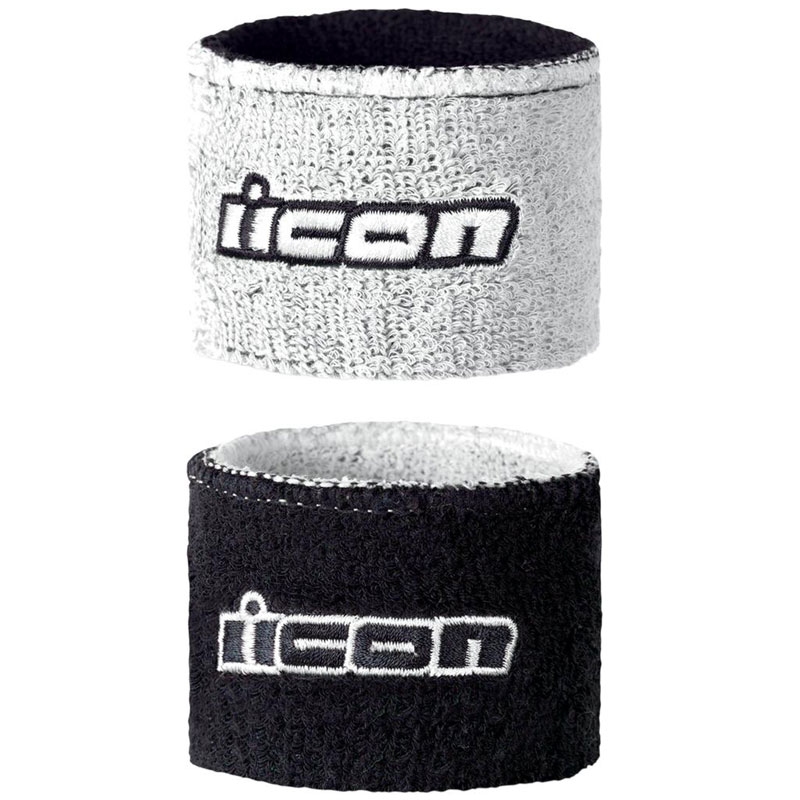 Protection Icon WRISTBANDS