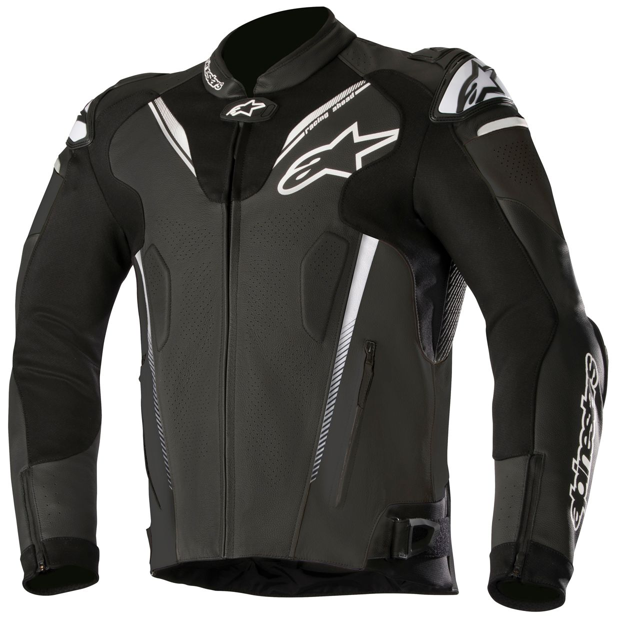 blouson alpinestars atem v3 equipement du pilote access. Black Bedroom Furniture Sets. Home Design Ideas