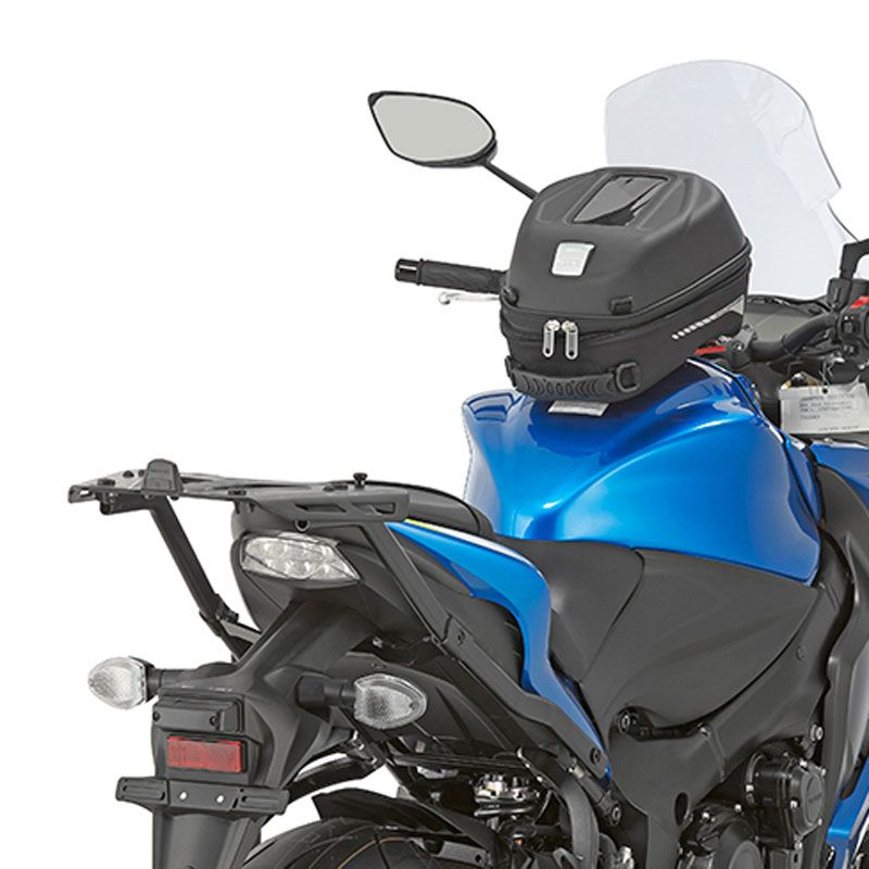 Support top case Givi Monolock