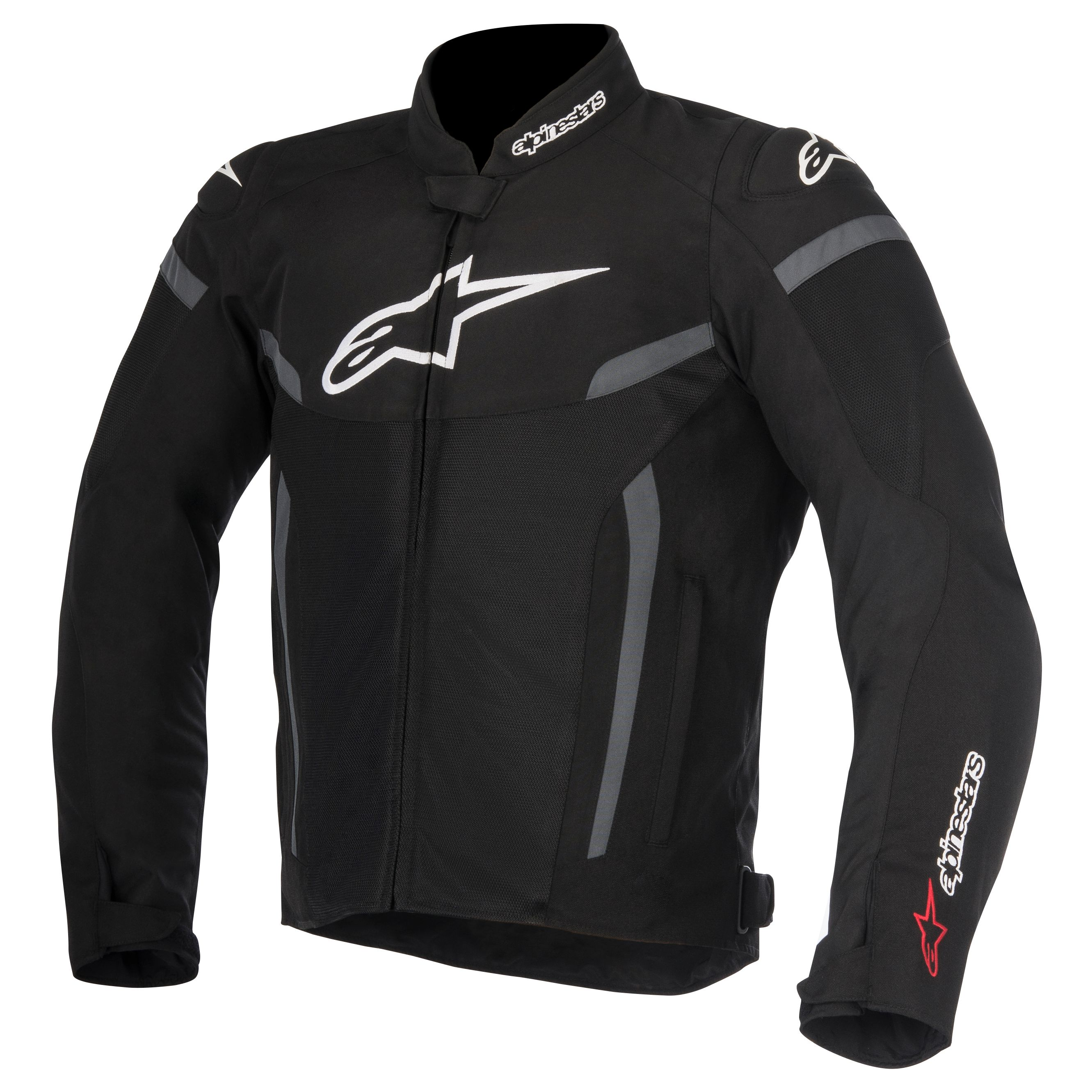 blouson alpinestars t gp plus r v2 air equipement du pilote access. Black Bedroom Furniture Sets. Home Design Ideas