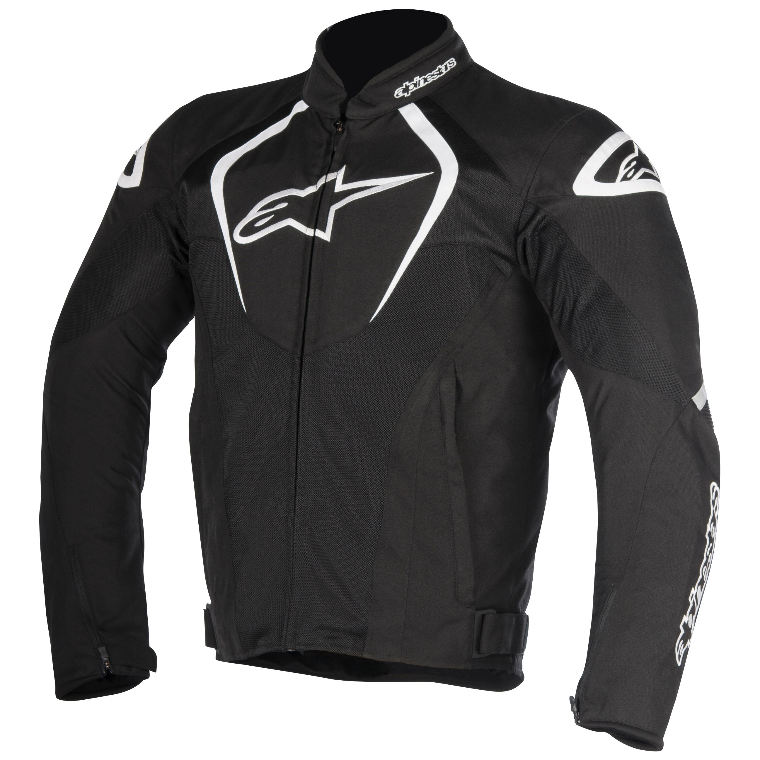 blouson alpinestars t jaws v2 air equipement du pilote access. Black Bedroom Furniture Sets. Home Design Ideas