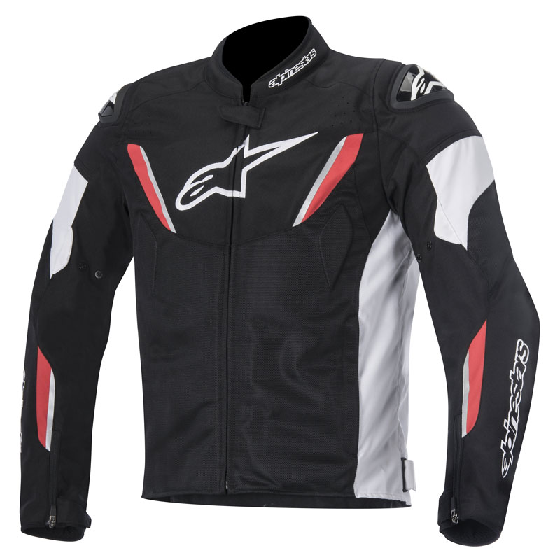 Blouson Alpinestars T-GP R AIR