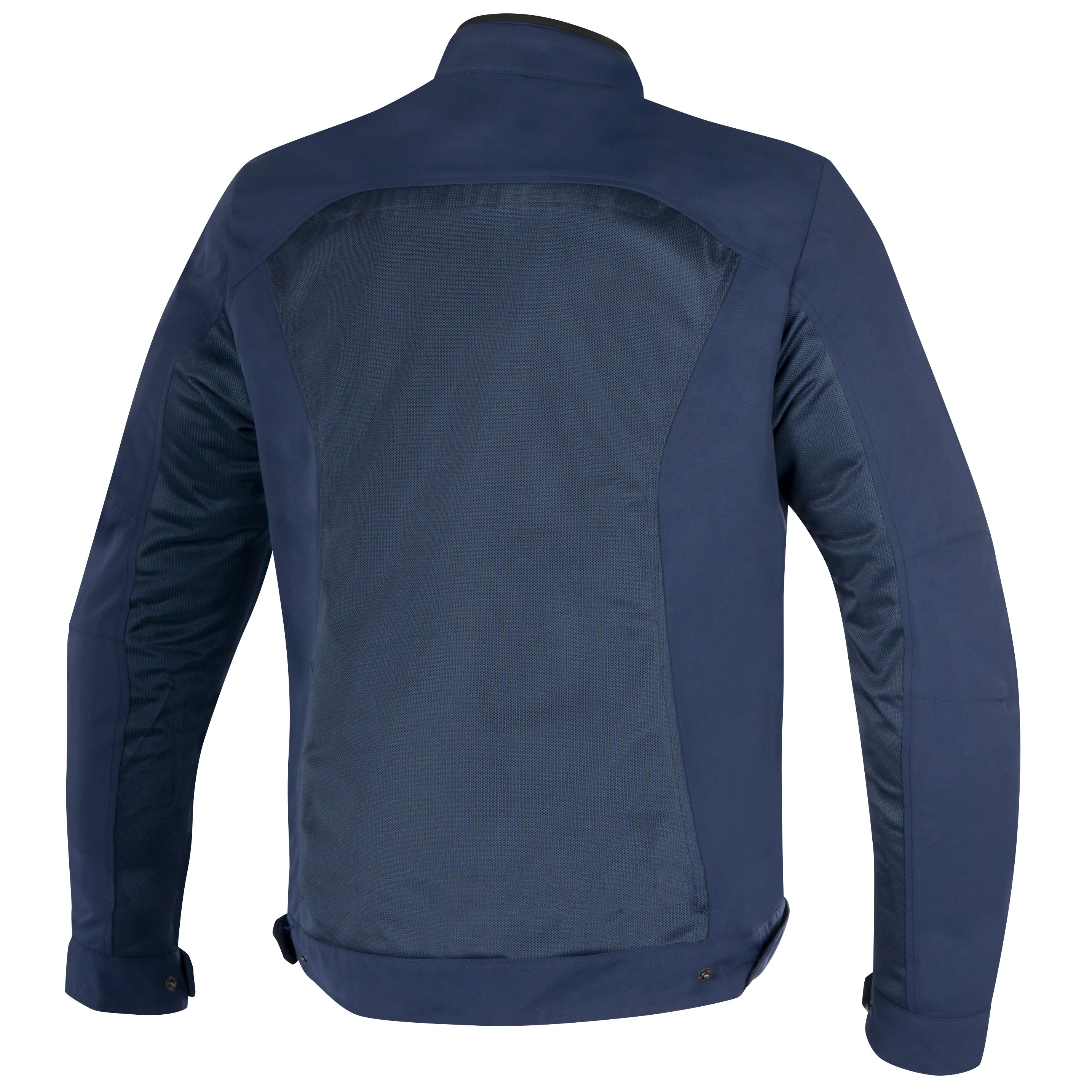 Blouson Alpinestars LUC AIR