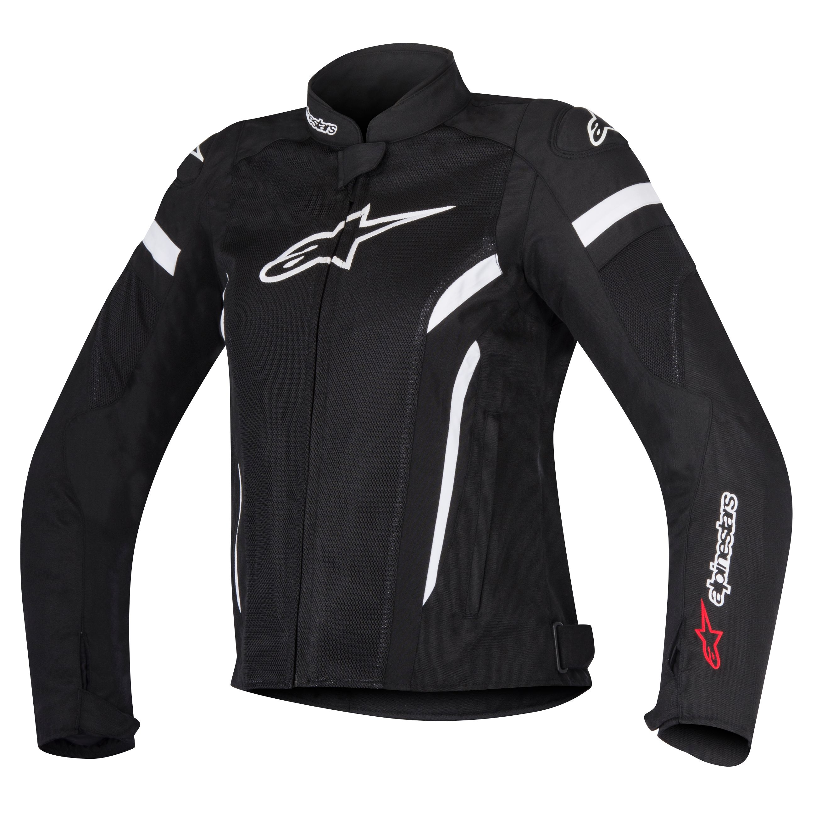 blouson alpinestars stella t gp plus r v2 air equipement du pilote access. Black Bedroom Furniture Sets. Home Design Ideas