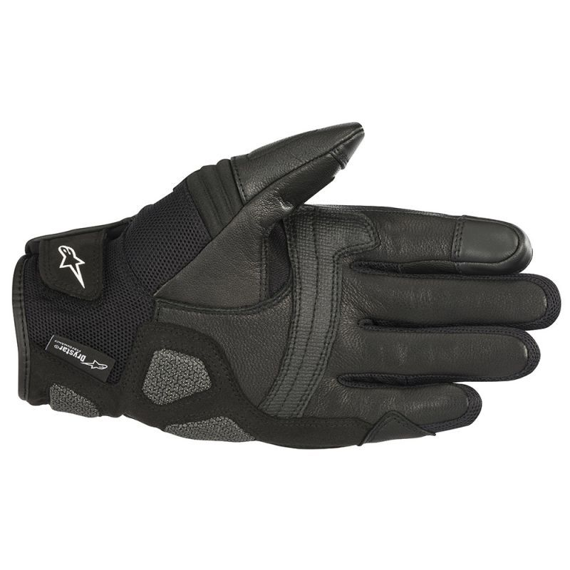 Gants Alpinestars CROSSER DRYSTAR® AIR