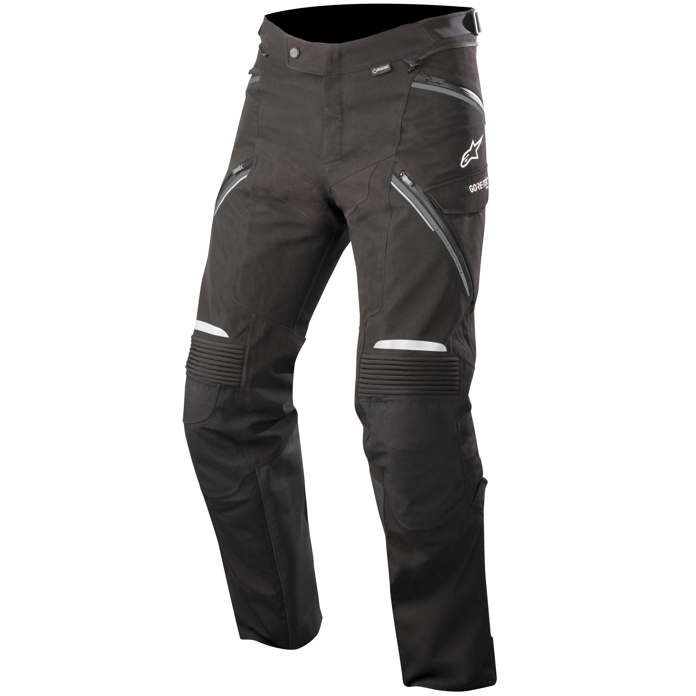 pantalon alpinestars big sur goretex pro equipement du pilote access. Black Bedroom Furniture Sets. Home Design Ideas