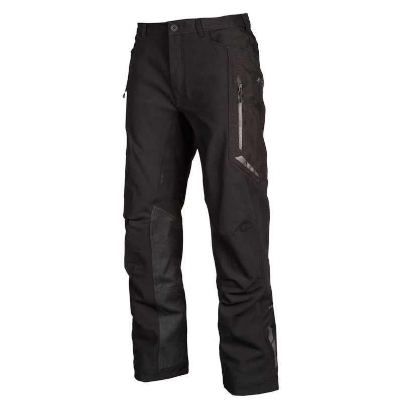 Pantalon KLIM MARRAKESH REGULAR