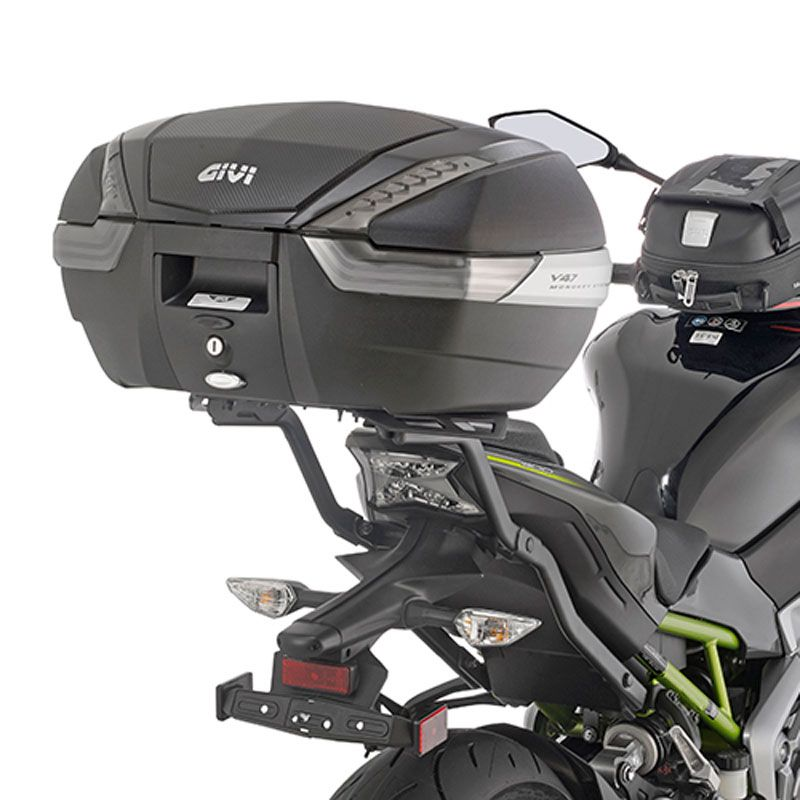 Support top case Givi Monokey