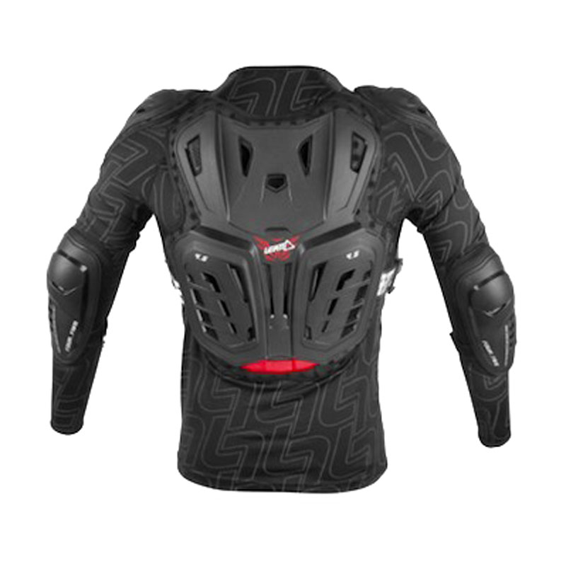 Gilet Leatt PROTECTOR 4.5 JUNIOR