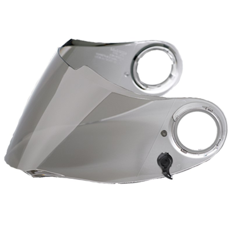 Ecran casque Scorpion Exo 2D FUME MAXVISION READY - EXO-2000 AIR et EVO AIR/ EXO-510,410,710 et 1200 AIR