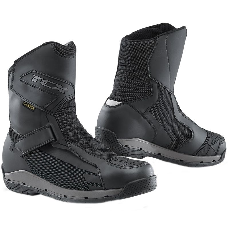 Bottes TCX Boots AIRWIRE - GORETEX SURROUND