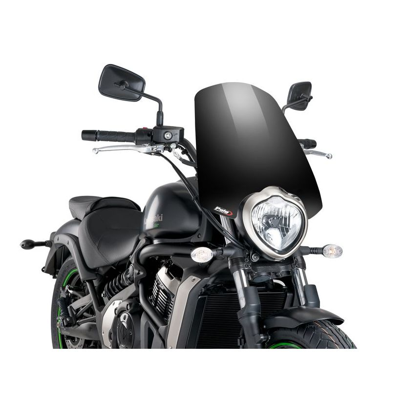 saute vent puig touring pi ces moto access. Black Bedroom Furniture Sets. Home Design Ideas