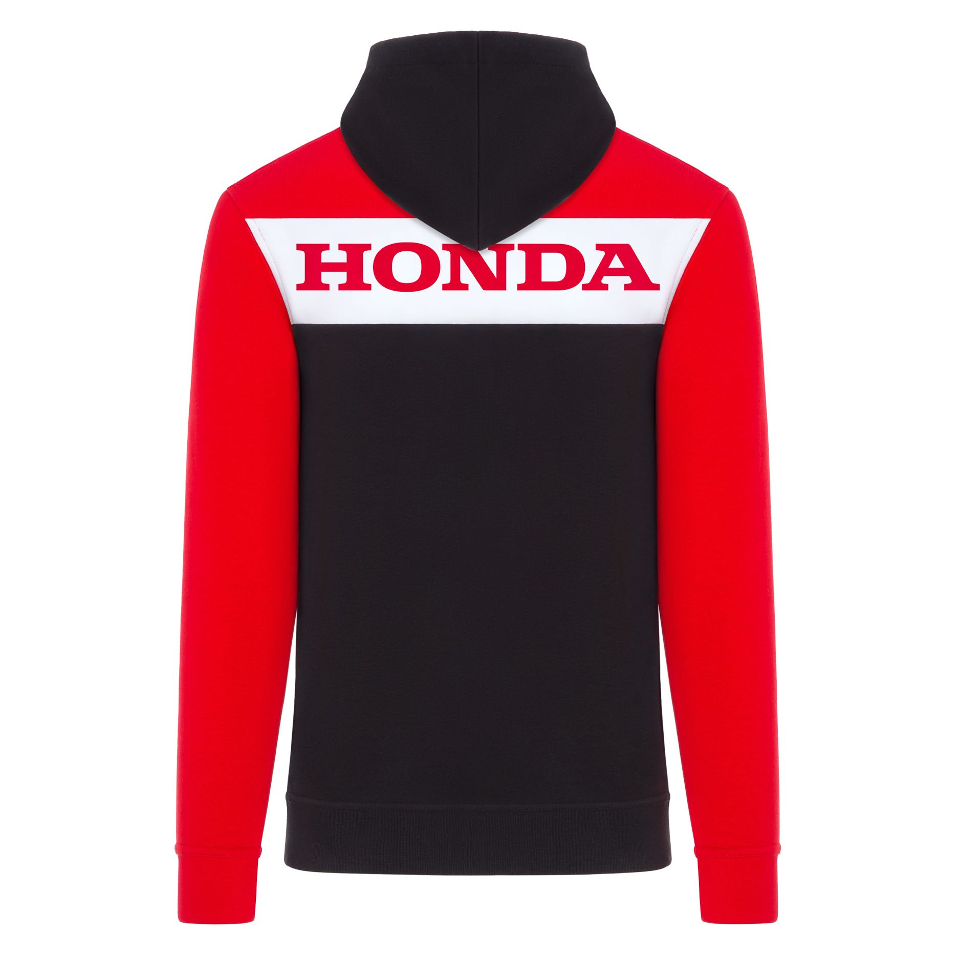 Sweat GP HRC ZIPPED - JORGE LORENZO