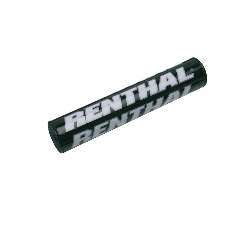 Mousse de guidon Renthal MINI