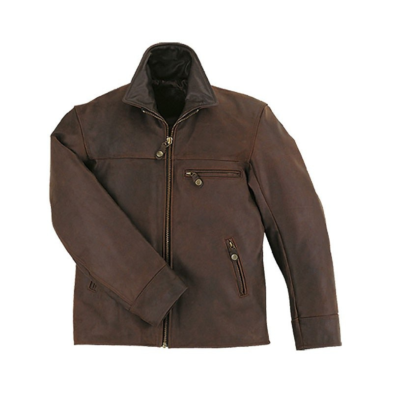 Blouson Furygan NEW TEXAS
