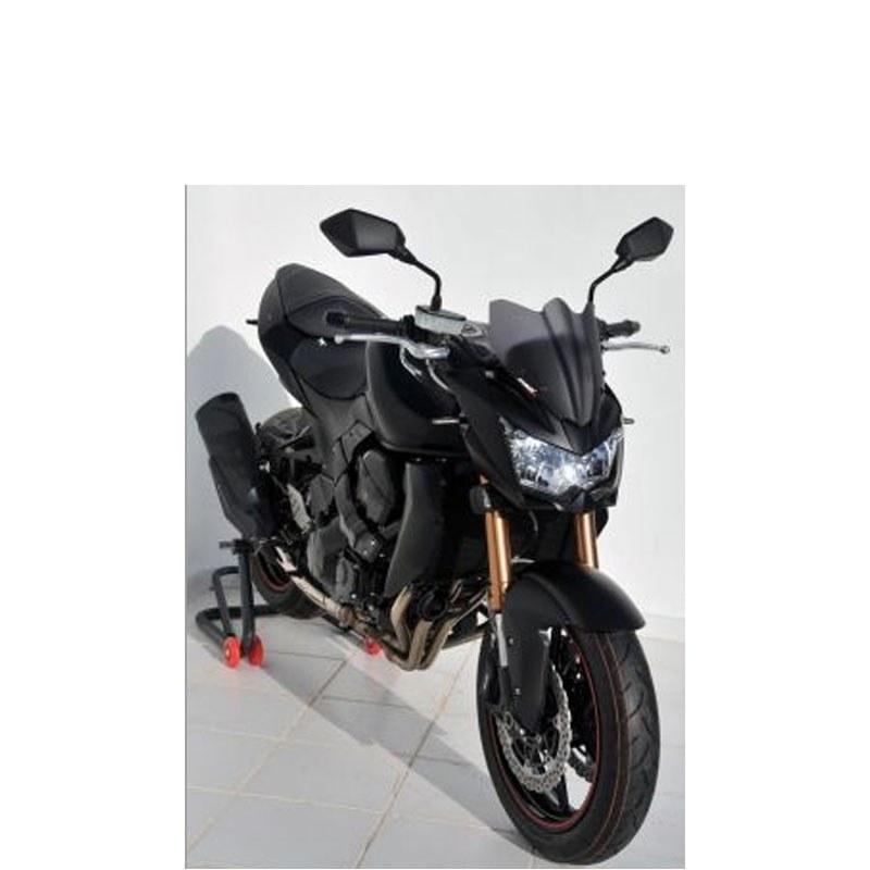 saute vent ermax sport pi ces moto access. Black Bedroom Furniture Sets. Home Design Ideas