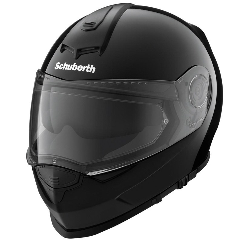 casque schuberth s2 sport equipement du pilote access. Black Bedroom Furniture Sets. Home Design Ideas